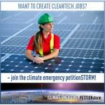 FB-meme_cleantech1