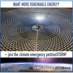FB-meme_renewable-energy2
