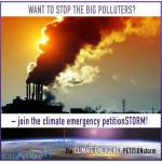 FB-meme_big-polluters