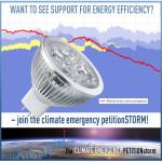 FB-meme_efficiency-support