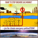 FB-meme_gas-mining