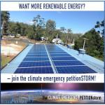 FB-meme_renewable-energy