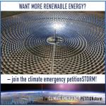 FB-meme_renewable-energy2