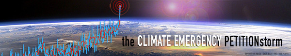 climateemergency-banner_600px