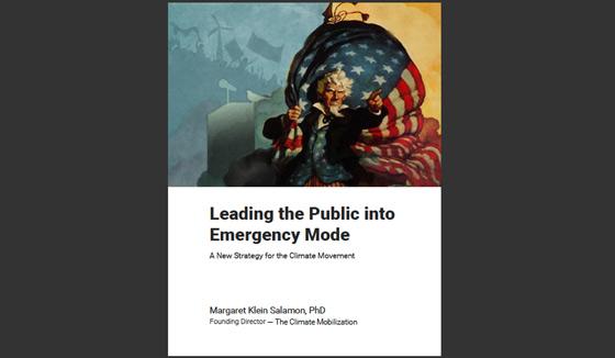 leading-the-public