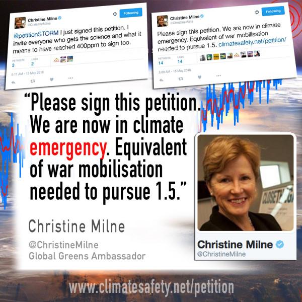 prominent_quote07ChristineMilne1000